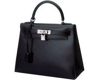 Bag Gloves Images: Hermes Birkin Bag Kelly