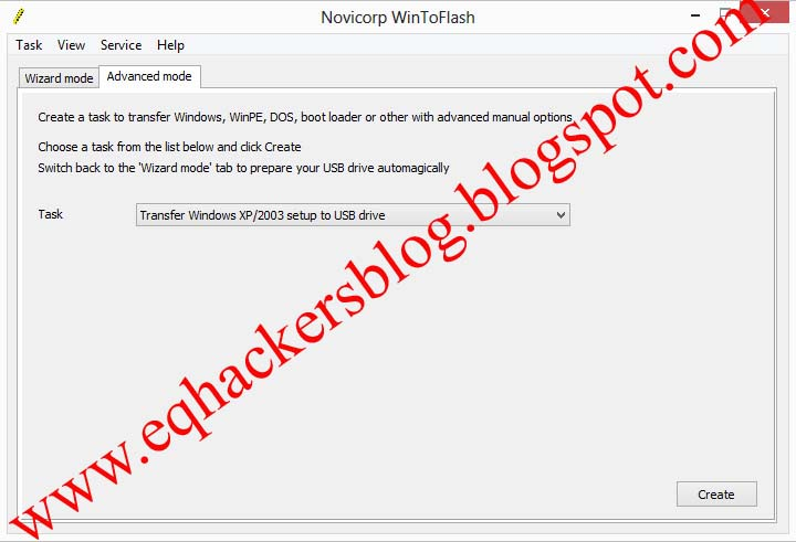 Novicorp wintoflash 0.7.0057 betasilvertorrents