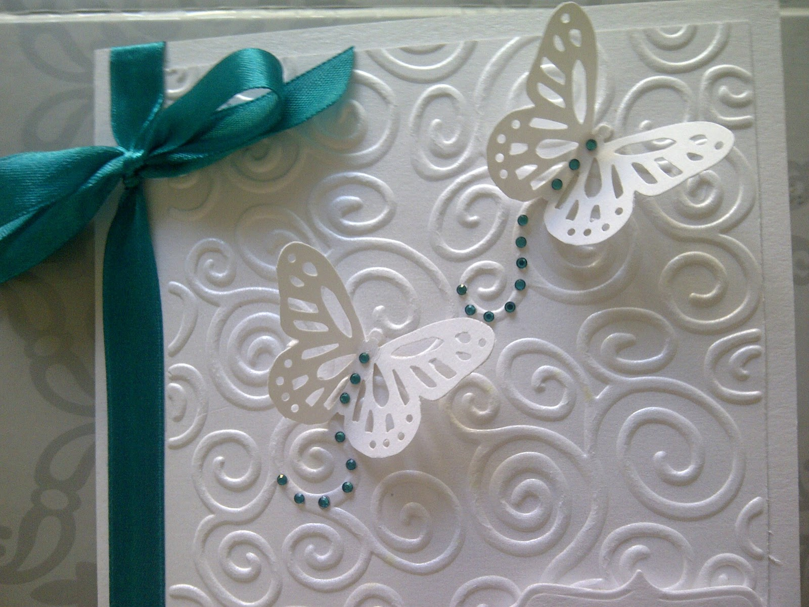 Lks invitations and wedding stationary 00971 50 466 8096 personalized butterflly embossed swirls invitation card suitable for any occasion stopboris Choice Image