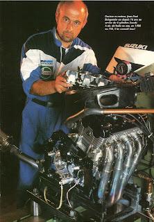 Suzuki 750/ 600 SRAD - Page 5 SERT+10
