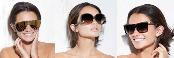 Qué son las monturas de gafas?