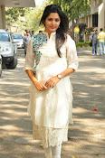 pavani gangireddy glam pics-thumbnail-12