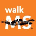 Steppin Out For MS St.Louis MO April 26,2012