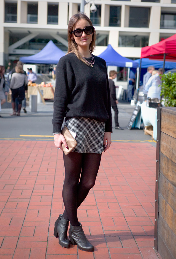 NZ street style, street style, street photography, New Zealand fashion, Kathryn Wilson, auckland street style, hot kiwi girls, kiwi fashion