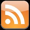 Ενημέρωση απο την Κ.Ε.Δ. μέσω RSS feed