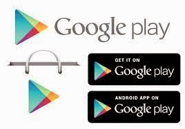 Download Application at Google Play