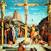 'Jesus não foi crucificado': Evangelho vai causar colapso religioso, diz Irã