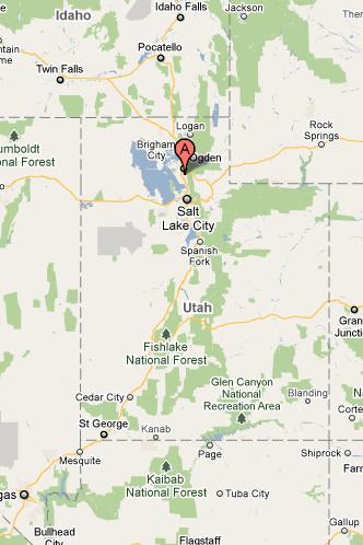 Hour Whole Foods Ogden Utah
