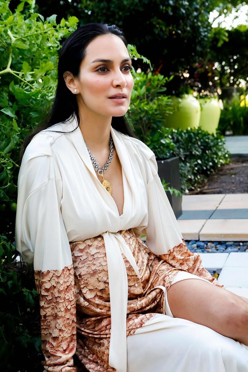 jenny Lopez pregnant