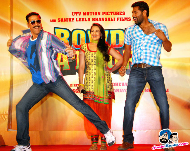 Full Movie   Download Torrent Of Rowdy Rat   Hindi Movie   Rowdy