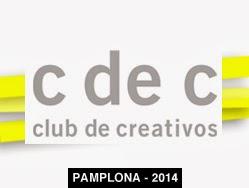 Día C 2014