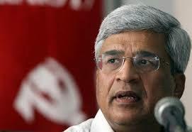 Narendra Modi, India, Communist Party of India (Marxist), Islamic State of Iraq and Syria, Barack Obama