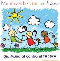 N o t i c i e r o c u l i n a r i o dia mundial sin for Cuarto dia sin fumar