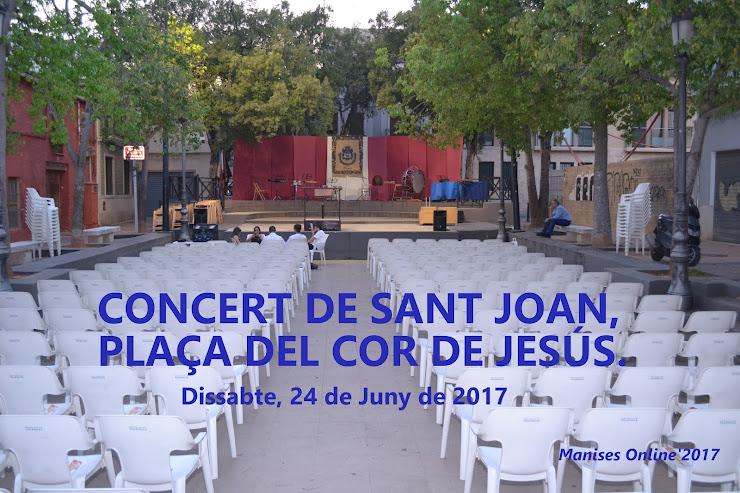 REP 03 DIA 24 CONCERT DE SANT JOAN