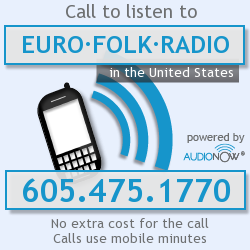 EuroFolkRadio.Com