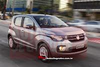 Fiat X1H