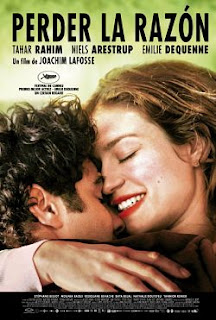 Perder la Raz�n (2012) [DVDrip][Castellano]