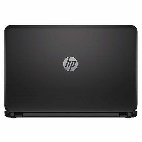 HP Laptops low price