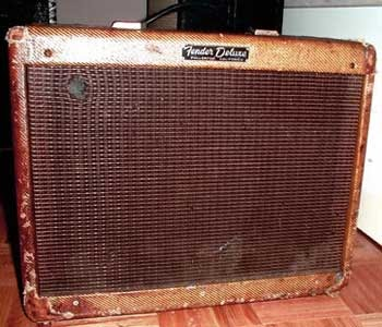 Tweed Deluxe likewise Fender Tweed Deluxe likewise Mid S W in addition Deluxe E Schem as well Vibrolux F Layout. on fender tweed deluxe 5e3 layout