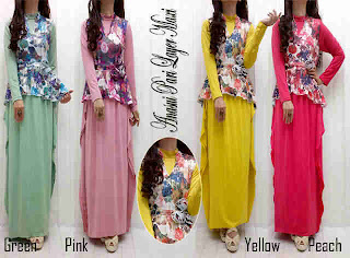 Bahan Spandex Jersey fit to XL