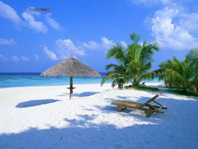 Best beaches in Vietnam – voted by Lonely Planet