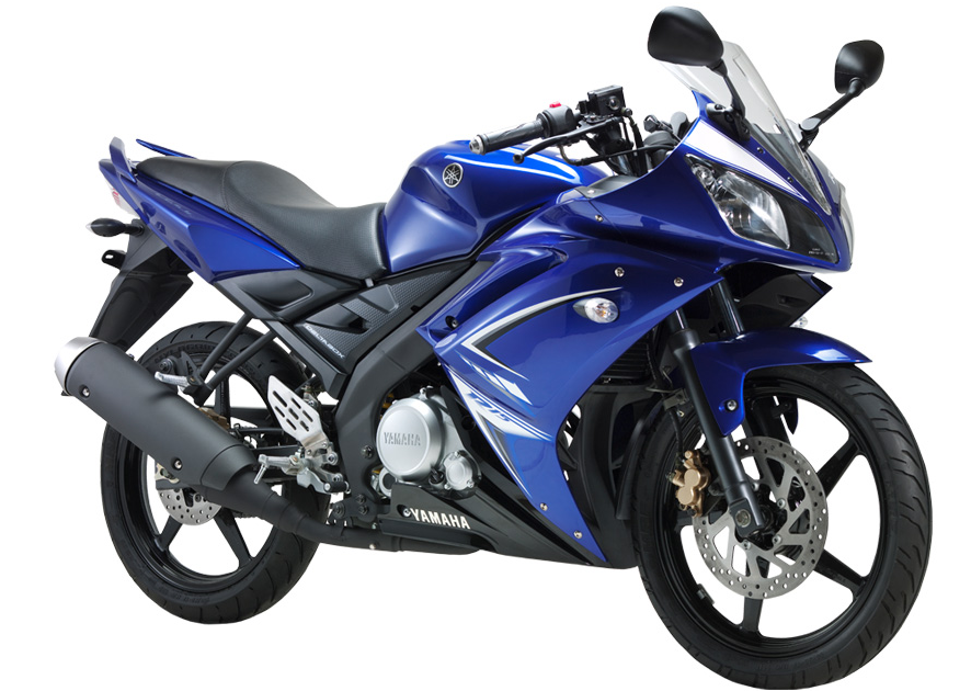 Yamaha Multi  Price In India