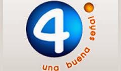 Canal 4 San Juan en vivo