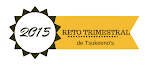 RETO TRIMESTRAL II