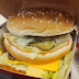 You'll Never Eat McDonald's Again After Reading These 10 Horrifying Facts