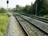 Ανακαινίζονται οι γραμμές χωρίς σιδηρόδρομο!