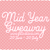 Mid Year Giveaway by Fatin Diana