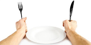 4 Tips Diet Sehat Saat Ramadhan