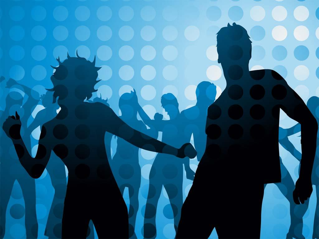 http://2.bp.blogspot.com/-bxRHQLydbm8/T1wF7vTvP7I/AAAAAAAAG3g/TtV-b4EnJk8/s1600/casal-na-festa-a064f.jpg