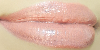nyx xtreme natural swatch