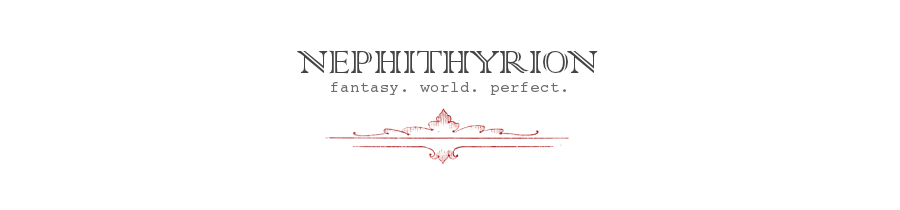 nephithyrion