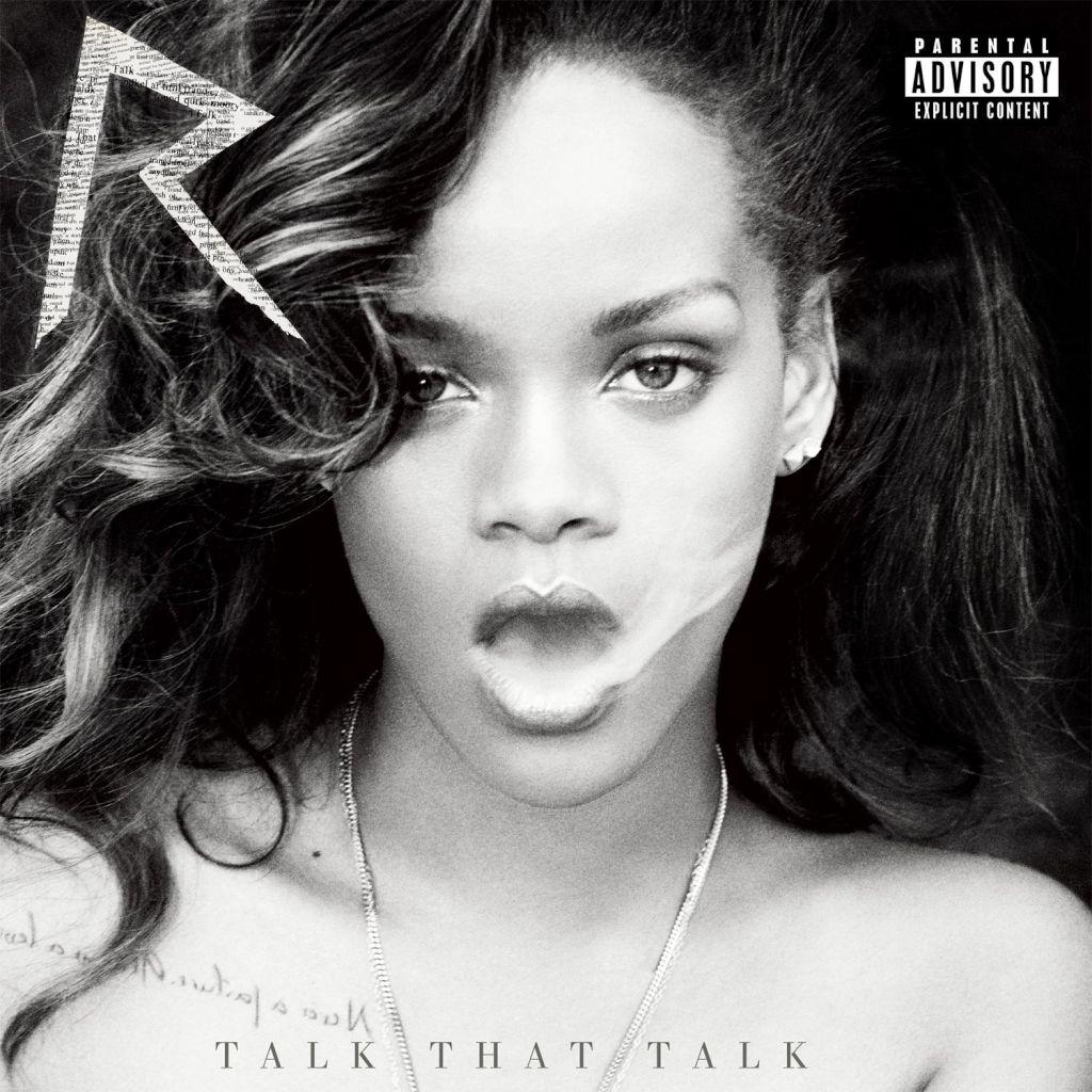 http://2.bp.blogspot.com/-bxTRqqlcpmU/TsUbwAq5gyI/AAAAAAAAAKA/wyO0kj8bgIo/s1600/Rihanna-Talk-That-Talk-Deluxe-Cover-HQ.jpg