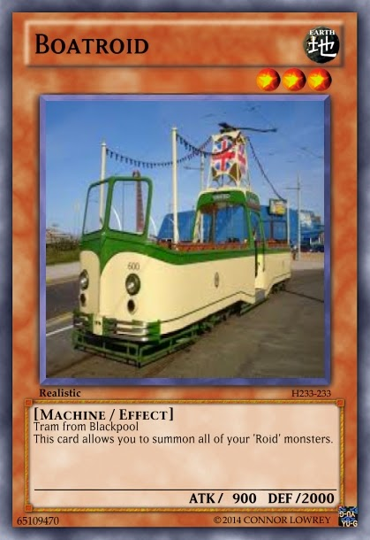 yugioh card blog fake yugioh card maker