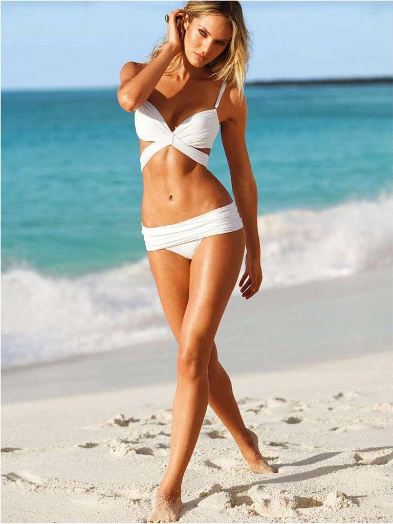 Needs gaia weiss bikini girl!!!