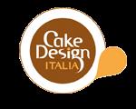 Il mio profilo su Cake Design Italia