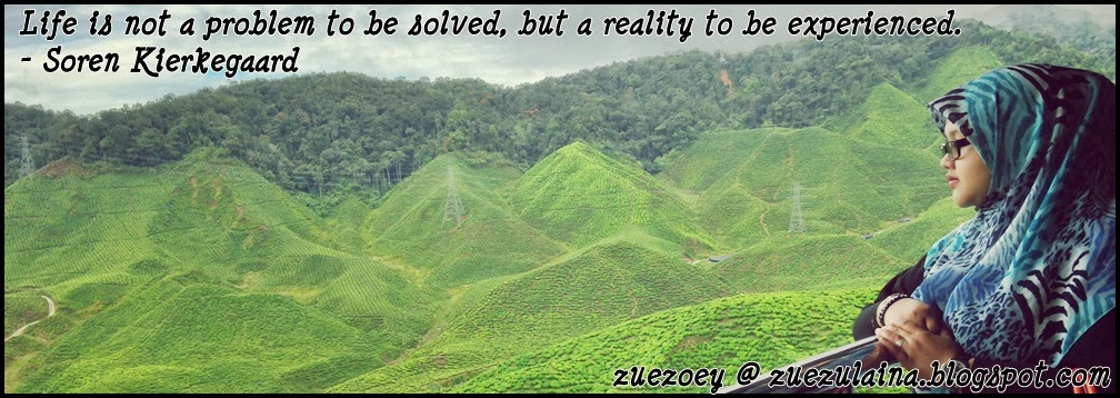 ZueZoey™
