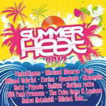 Summer Heat CD 1 – 2012