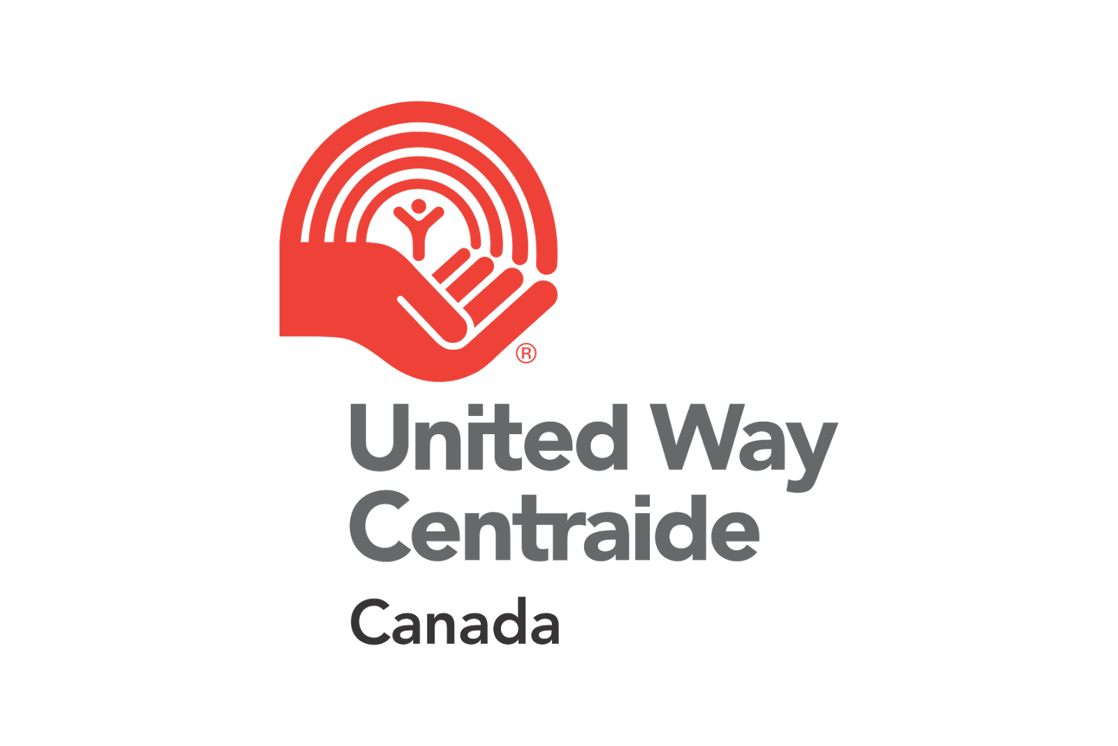 united way Fondo unido de panamá - united way panamá - is a private non-profit organization established in may 2010 with the purpose of promoting the development of people and communities most in need of panama.