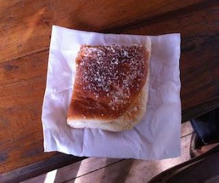 Boulangerie Sri Lanka