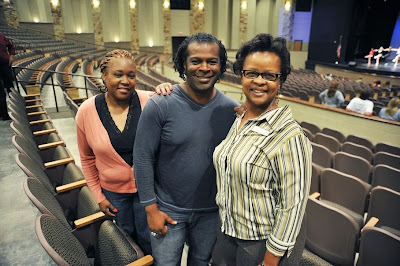 http://www.statesman.com/news/news/local/idol-stars-coming-to-bastrop/nbjkN/