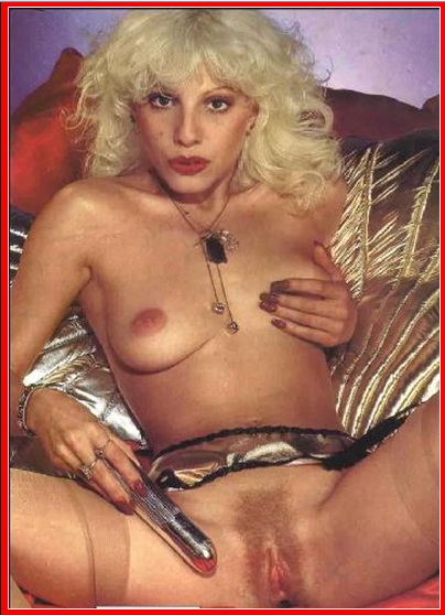 nude photos of dale bozzio