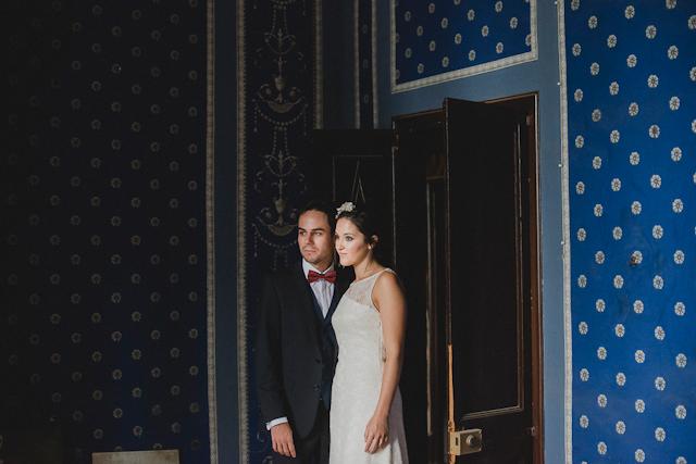 novia vestido boda otaduy espalda pedreria barcelona blog atodoconfetti