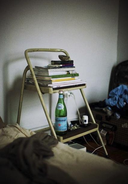 http://2.bp.blogspot.com/-bx_IgZ5jx9U/TVd27C-sciI/AAAAAAAAUaQ/6xzHTZyI9WE/s1600/28_anna-love-lost-by-paul-barbera023.jpg