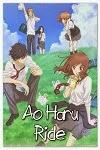 http://shojo-y-josei.blogspot.com.es/2014/11/ao-haru-ride.html