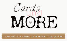 Cards und More Shop Blog