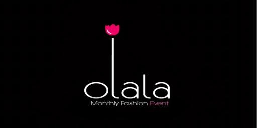 Olala Event